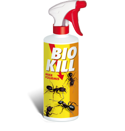 12 boites anti fourmis 200 ml bio kill les fourmis vous incommodent probl mes actuels. Black Bedroom Furniture Sets. Home Design Ideas